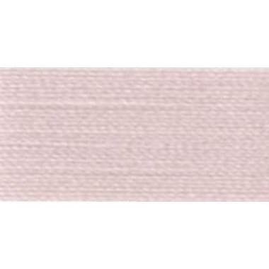 Sew-All Thread, Mauve, 547 Yards
