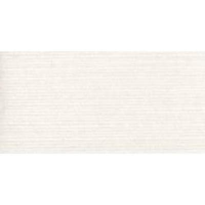Natural Cotton Thread, Ivory, 273 Yards