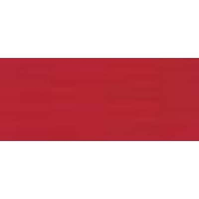 Quilting Thread, Red, 220 Yards