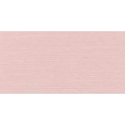Natural Cotton Thread, Pink, 273 Yards