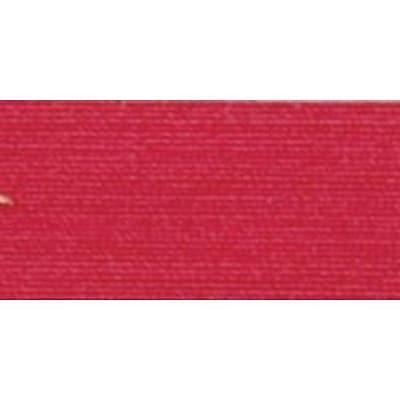 Natural Cotton Thread, Fuschia, 273 Yards