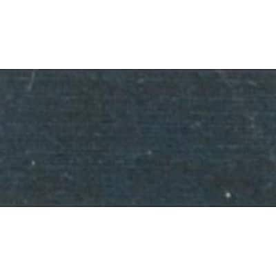 Natural Cotton Thread, Navy, 273 Yards