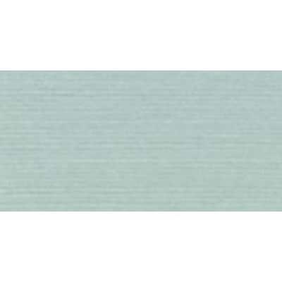 Natural Cotton Thread, Jade, 273 Yards