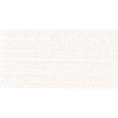 Sew-All Thread, Eggshell, 273 Yards