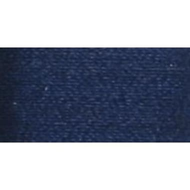 Sew-All Thread, Navy, 273 Yards