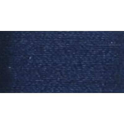 Sew-All Thread; Navy, 273 Yards