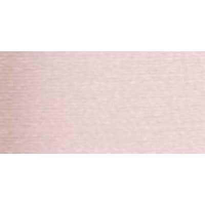 Sew-All Thread; Light Pink, 273 Yards
