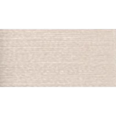 Sew-All Thread; Sand, 273 Yards