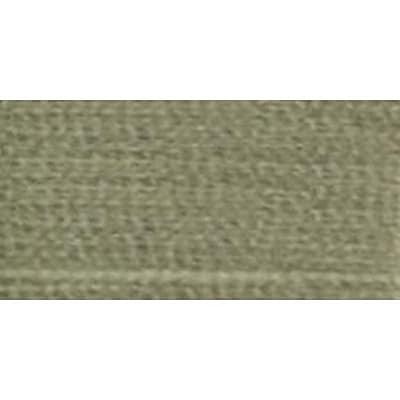 Sew-All Thread; Green Bay, 273 Yards