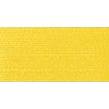 Sew-All Thread, Goldenrod, 273 Yards
