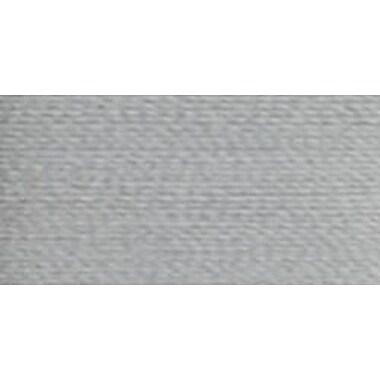 Sew-All Thread, Slate, 273 Yards