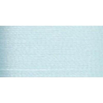 Sew-All Thread; Baby Blue, 273 Yards