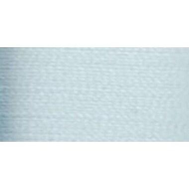 Sew-All Thread, Echo Blue, 273 Yards
