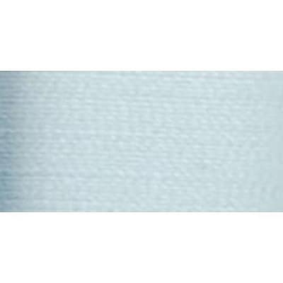 Sew-All Thread; Echo Blue, 273 Yards