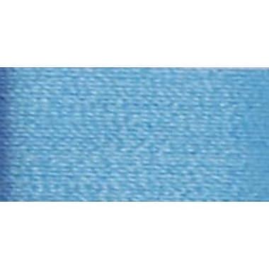 Sew-All Thread, French Blue, 273 Yards
