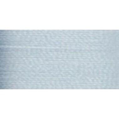 Sew-All Thread, Blue Dawn, 273 Yards