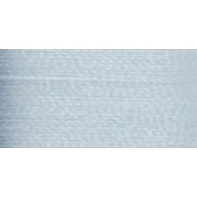 Sew-All Thread; Blue Dawn, 273 Yards