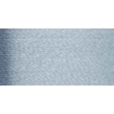 Sew-All Thread; Tile Blue, 273 Yards