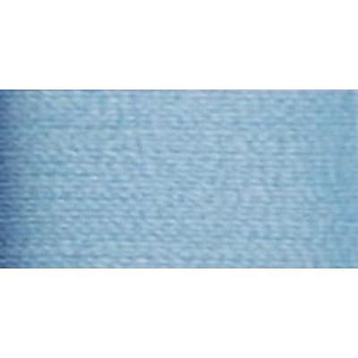 Sew-All Thread; Copen Blue, 273 Yards