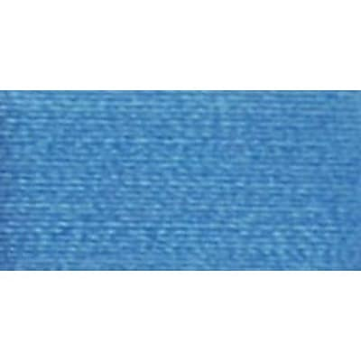Sew-All Thread, Alpine Blue, 273 Yards