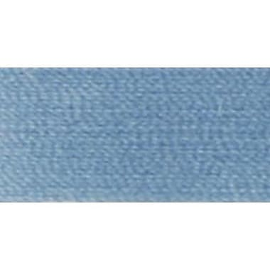 Sew-All Thread, Slate Blue, 273 Yards