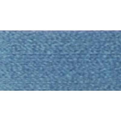 Sew-All Thread; Stone Blue, 273 Yards