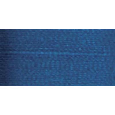 Sew-All Thread; Atlantis, 273 Yards