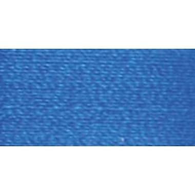 Sew-All Thread, Cobalt Blue, 273 Yards