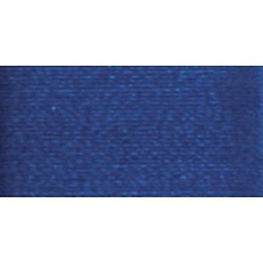 Sew-All Thread, Royal Blue, 273 Yards