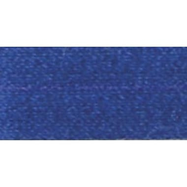 Sew-All Thread, Geneva Blue, 273 Yards