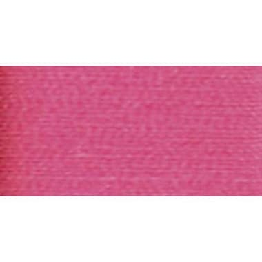 Sew-All Thread, Dusty Rose, 273 Yards