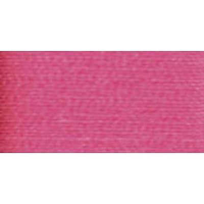 Sew-All Thread; Dusty Rose, 273 Yards