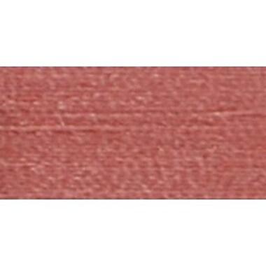 Sew-All Thread, Dark Rose, 273 Yards