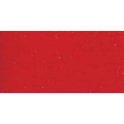 Sew-All Thread; Crimson, 273 Yards