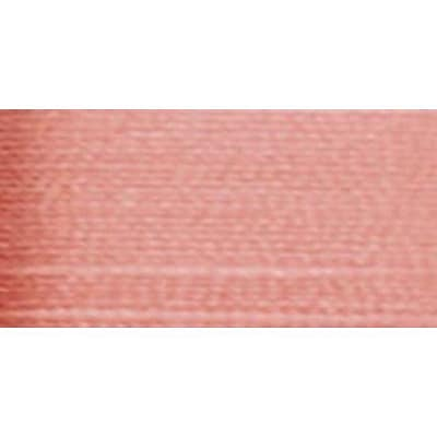 Sew-All Thread; Coral Rose, 273 Yards