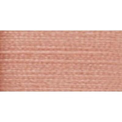 Sew-All Thread; Dusk, 273 Yards