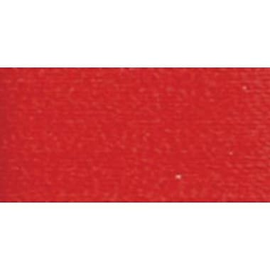 Sew-All Thread, Peasant Red, 273 Yards