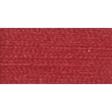 Sew-All Thread, Garnet, 273 Yards
