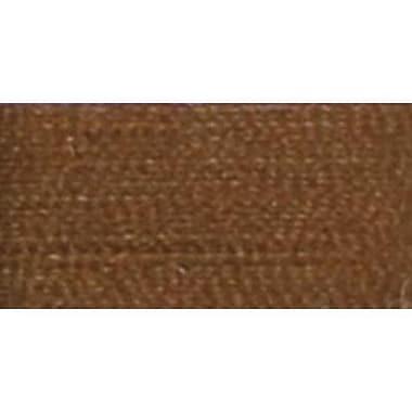Sew-All Thread, Clove, 273 Yards