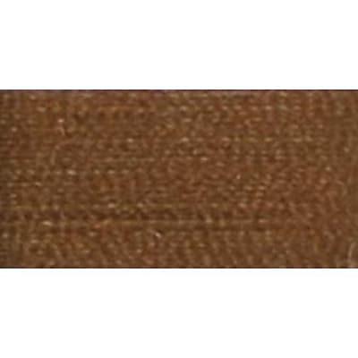 Sew-All Thread; Clove, 273 Yards