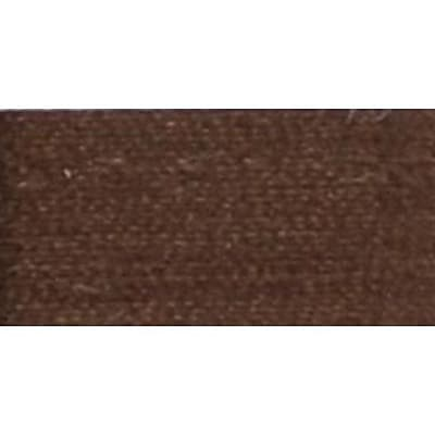 Sew-All Thread; Walnut, 273 Yards