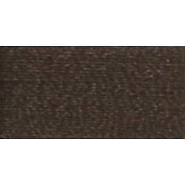 Sew-All Thread, Brown, 273 Yards