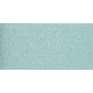 Sew-All Thread, Aqua Mist, 273 Yards