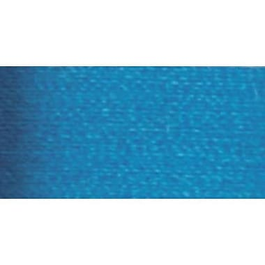 Sew-All Thread, Ming Blue, 273 Yards