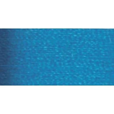 Sew-All Thread; Ming Blue, 273 Yards