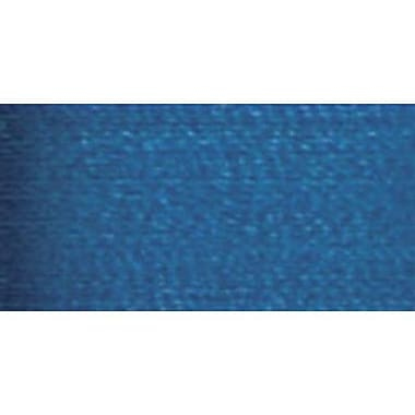 Sew-All Thread, Mineral Blue, 273 Yards