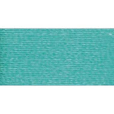 Sew-All Thread, Light Turquoise, 273 Yards