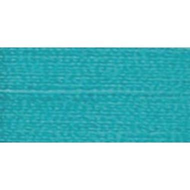 Sew-All Thread, Prussian Green, 273 Yards