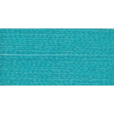 Sew-All Thread; Prussian Green, 273 Yards