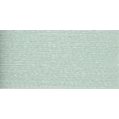 Sew-All Thread; Mint Green, 273 Yards